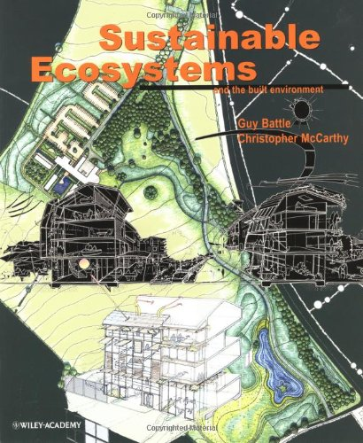sustainable-ecosystems-and-the-built-environment