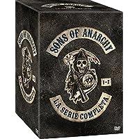 Sons of Anarchy: La Serie Completa  - Esclusiva Amazon
