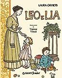 Leo e Lia (Le strenne)