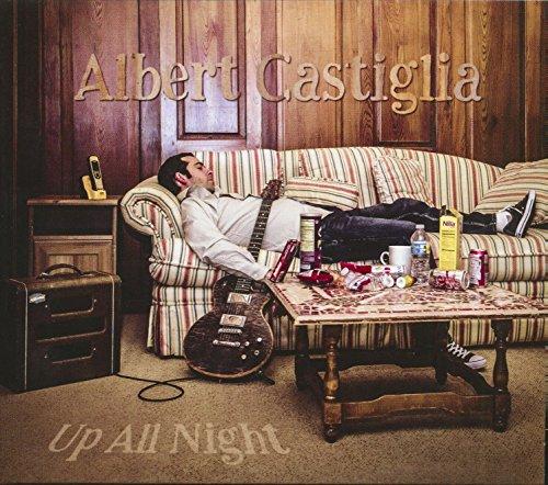 Preisvergleich Produktbild Up All Night