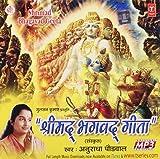 Shrimad Bhagwad Geeta - Vol. 1 to 4 (San...