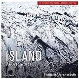 Island: Land aus Lava und Eis - Frankfurter Allgemeine Archiv