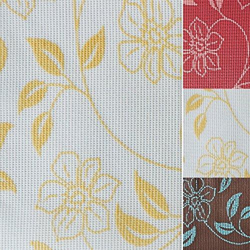 nappe-rectangulaire-anti-tache-casa-purar-tissu-impermeable-lavable-interieur-ou-exterieur-bianca-ro