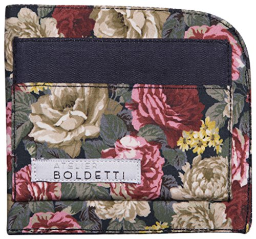 atelier-boldetti-card-holder-with5-sleeves-one-size-115-x-95-cm