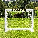 Forza Kinder Fussballtor