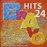 Bravo Hits 24 -