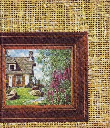 Encyclopédie des jardins et des maisons de campagne