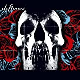 Songtexte von Deftones - Deftones