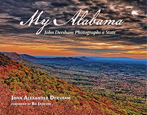 My Alabama: John Dersham Photographs a State
