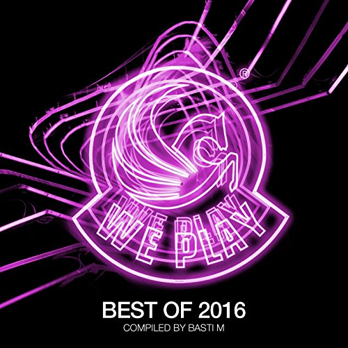 Best Of Weplay 2016 (Compiled ...