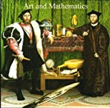 Art and Mathematics by Nicholas Mee (1997-03-06)
