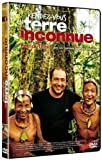 Rendez-vous en terre inconnue : Patrick Timsit chez les hommes fleurs en Indonésie