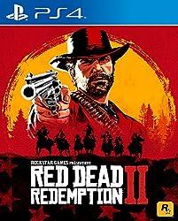 von Rockstar GamesPlattform:PlayStation 4Erscheinungstermin: 26. Oktober 2018Neu kaufen: EUR 69,98