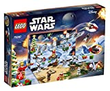 Lego Star Wars Adventskalender 75097 - 2