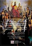 L'olivier et son symbolisme dans l'imaginaire méditerranéen-L'ulivo e la sua simbologia nell'immaginario mediterraneo