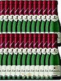 Rotkäppchen Sekt Trocken 11 % 24-0,2 l Piccolo Flaschen