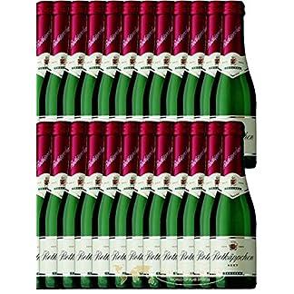 Rotkppchen-Sekt-Trocken-11-24-02-l-Piccolo-Flaschen