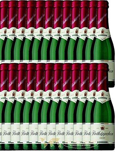 rotkappchen-sekt-trocken-11-24-02-l-piccolo-flaschen