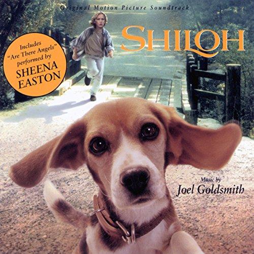 Shiloh (Original Motion Pictur...