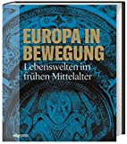ISBN 3806238286