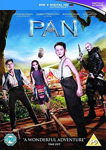 pan-dvd-2015