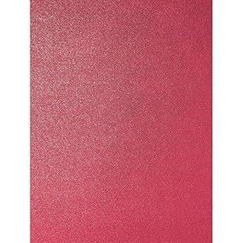 50/A4/Mellow Dor/é nacr/é Shimmer papier 120/g//m/² double face Convient pour imprimantes /à jet dencre et laser