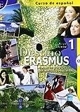 Destino erasmus. Per le Scuole superiori. Con CD Audio: 1