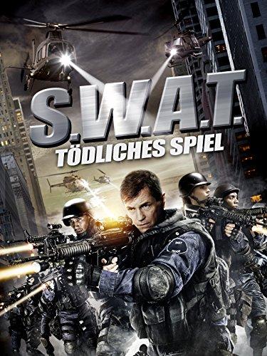 S.W.A.T. [dt./OV] -
