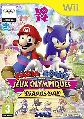 mario-sonic-aux-jeux-olympiques-de-londres-2012