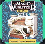 The Magic Wurlitzer, Volume 1