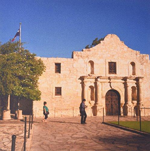 3drose-usa-texas-san-antonio-the-alamo-shrine-us44-bfr0128-bernard-friel-mouse-pad-mp-146607-1