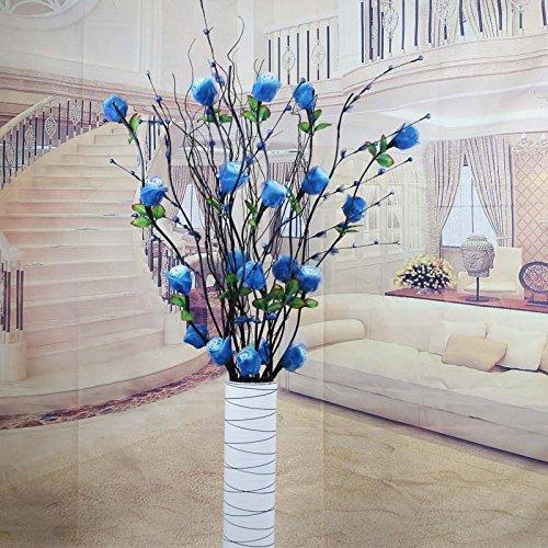 la-festa-del-papa-giorno-della-madre-doni-signor-pulse-fiori-secchi-soggiorno-piano-boutonniere-di-f