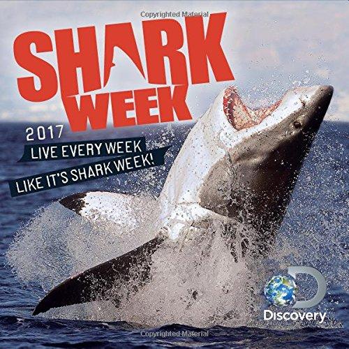 shark-week-2017-calendar
