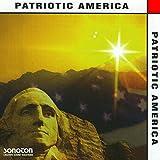 America, the Beautiful (Jazz Vocal Version)