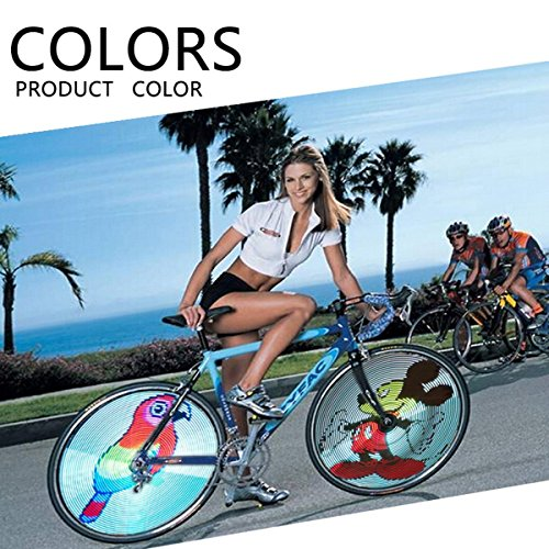 waterproof-cycling-wheel-light-64-led-full-colorful-bicycle-spoke-lamps-support-diy-ideal-picture