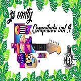 ZS Unity Vol. 4 Compilado