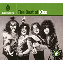 Best of [Green Series] [Import anglais]