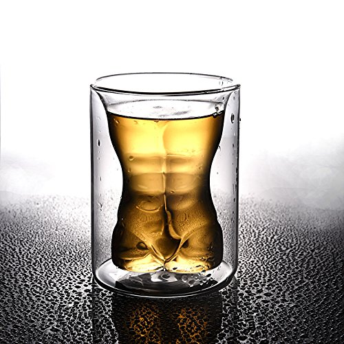 upper-cup-glass-originality-personality-crystal-cup-skull-glass-red-wine-glass-beer-glass-bar-glass1