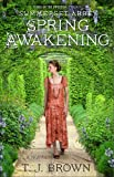 Image de Summerset Abbey: Spring Awakening