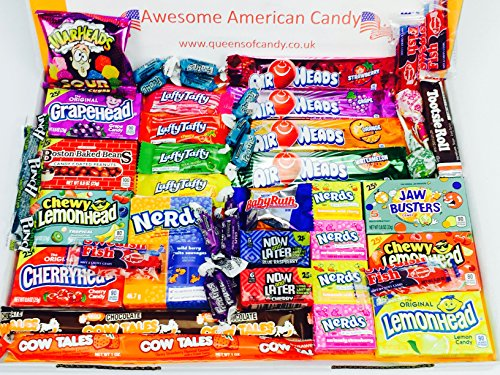 american-sweets-hamper-perfect-candy-gift-includes-airheads-tootsie-wonka-laffy-taffy-nerds-with-46-