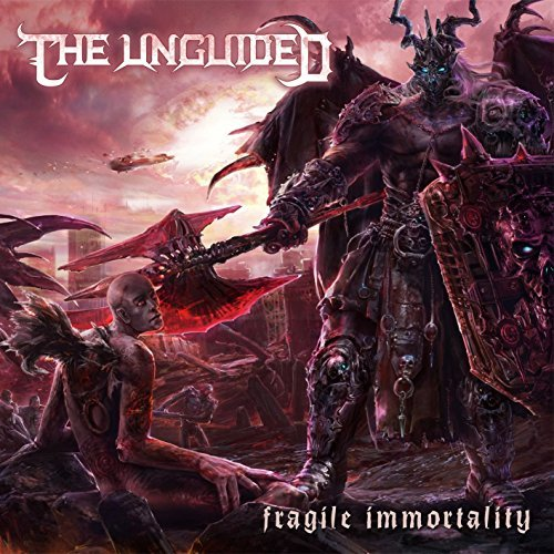 Fragile Immortality by Unguided (2014-02-11)