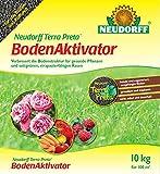 Neuendorf Bodenaktivator-UM670106, braun, 30x30x50 cm, 587803