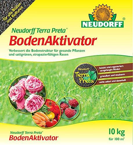 neuendorf-bodenaktivator-um670106-braun-30x30x50-cm-587803