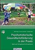 ISBN 3778070312