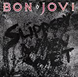 Bon Jovi: Slippery When Wet (Remastered) (Audio CD)