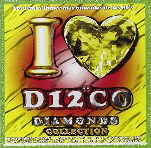 i-love-disco-diamonds-vol-45