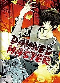 Damned Master, tome 3 par Shu Katayama