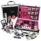 Beauty Make-up Sets