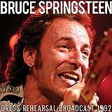 Dress Rehearsal Broadcast 1992 (Live)