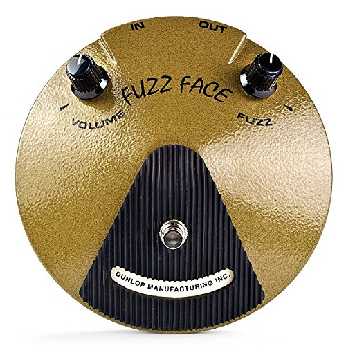 dunlop-eric-johnson-fuzz-face-pedal-guitarra-electrica